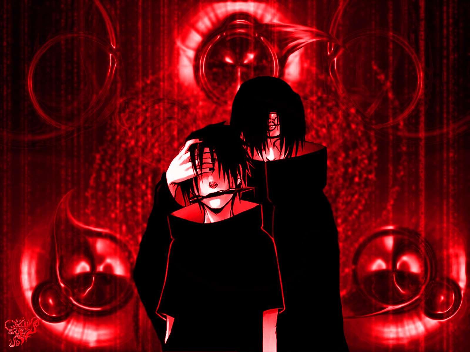 http://1.bp.blogspot.com/-0D2OOmWC8f0/TfzvR-m1vxI/AAAAAAAACpg/u9A8V5LuAWo/s1600/anime-naruto-wallpaper-10.jpg