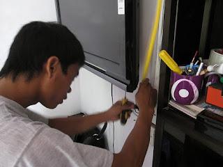Sửa điện nước quận Đống Đa giá rẻ