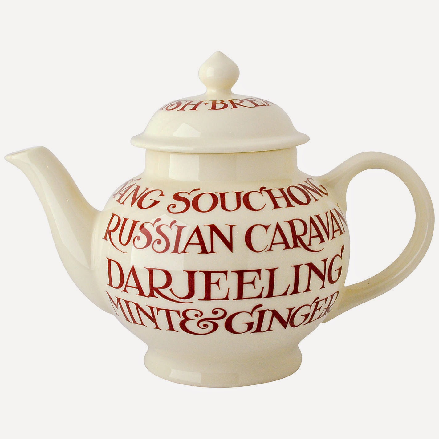 Keep Calm and Collect Emma Bridgewater: