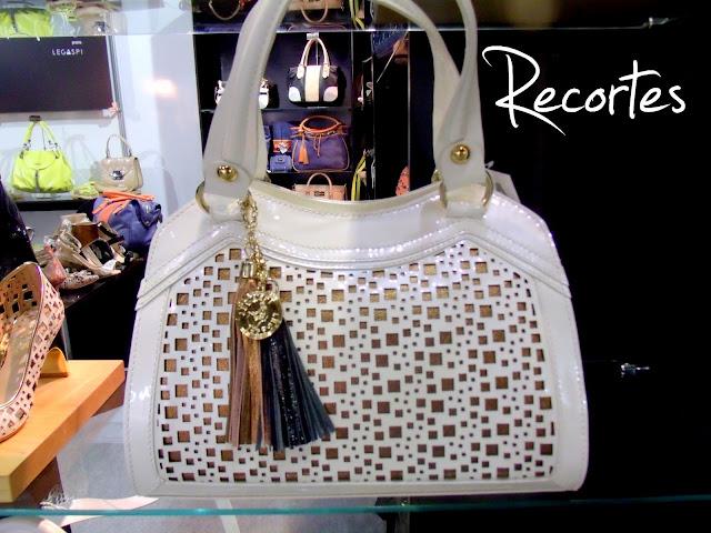 Legaspi - Bolsas e calçados de couro - Tendência - Minas Trend Preview