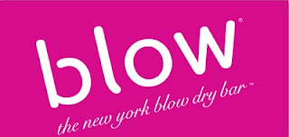 Blow, Blow New York, Blow salon, Blow blowout, hair, blowout, salon, best blowout in NYC