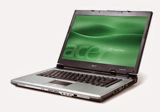 Acer TravelMate 4060 Drivers For Windows XP (32bit)