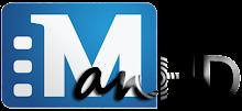 Man HD - ฟรีคลิปเกย์ออนไลน์