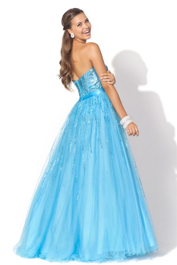 vestidos de 15 años | eBay