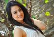 Aksha Pardasany at Dr Saleem success meet