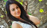 Aksha Pardasany at Dr Saleem success meet-thumbnail