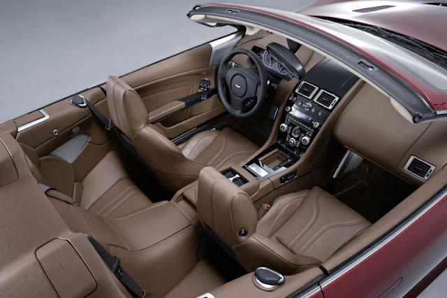 2010-Aston-Martin-DBS-Volante-Interior
