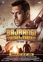 Buy Bajrangi Bhaijaan at Rs. 99 : Buytoearn