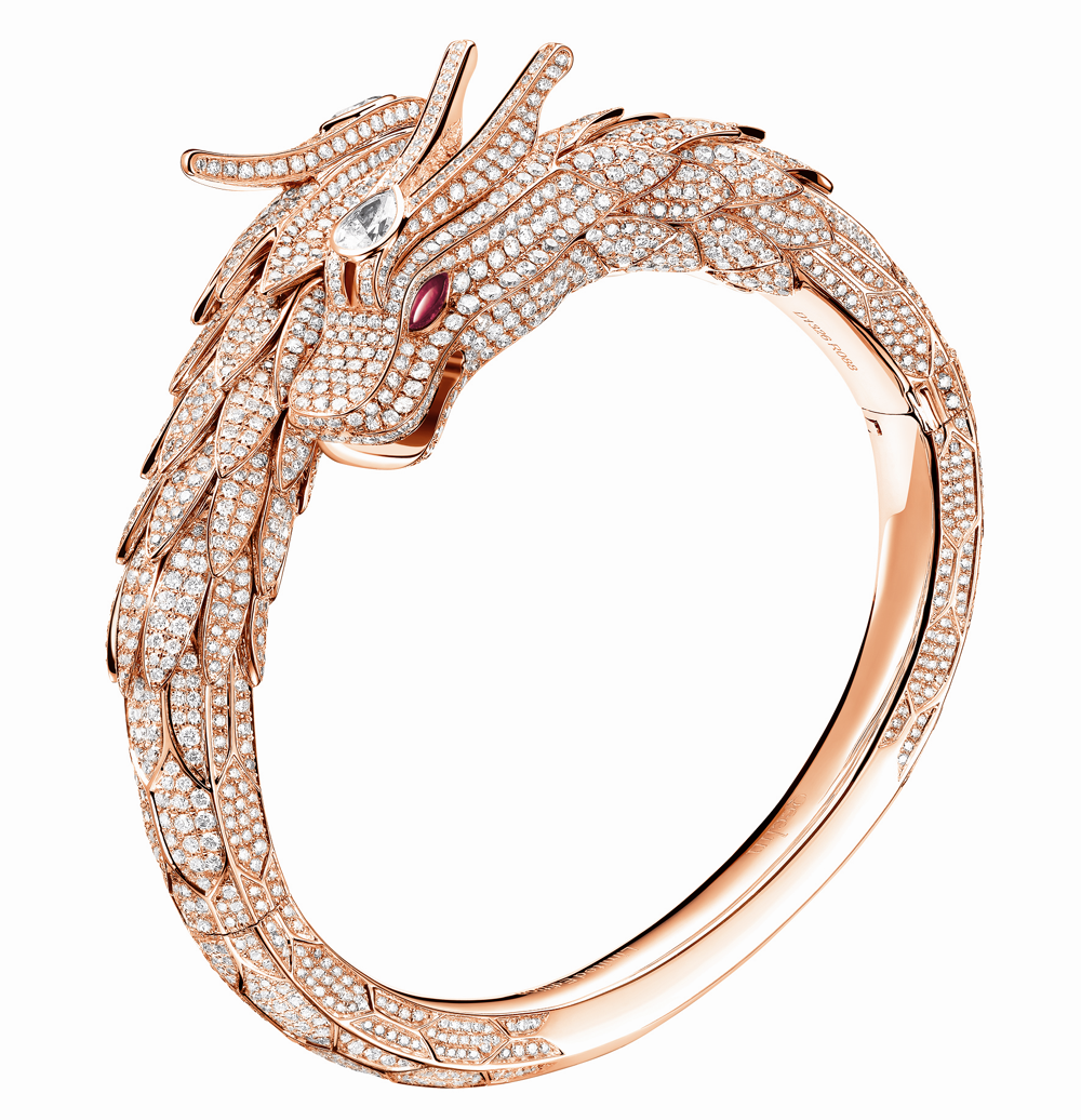 Best Jewelry: 'If You Have A Piece Of Nice Jewelry You