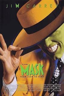 La máscara (1994) Online