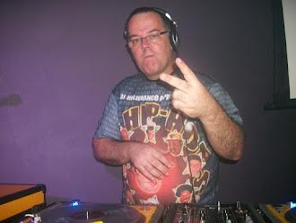 DJ HELIOBRANCO NA MIXXX