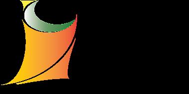 Elektrik Mesleki Videoları İzle