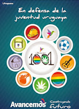 Programa de Jovenes 1001