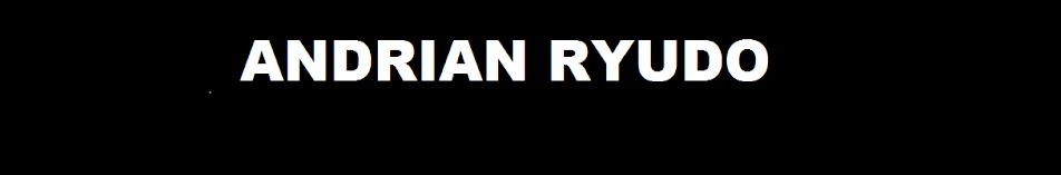 Andrian Ryudo