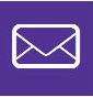 Seguir actualizaciones por email