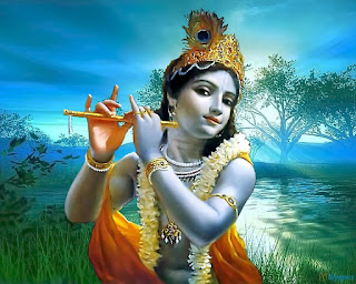 ad, ameedarji, TheBhagwadGeeta, Lord Krishna, Krishna, Kanha, Geeta, Arjun, Positivity, Peace, Happiness, PositiveChange, Janmastami
