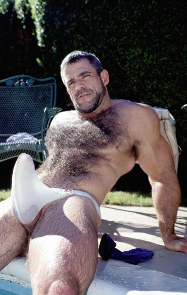 gay erotic dick play