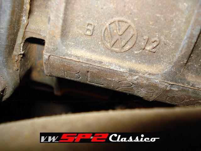 Numeração Caixa de Câmbio Volkswagen_02