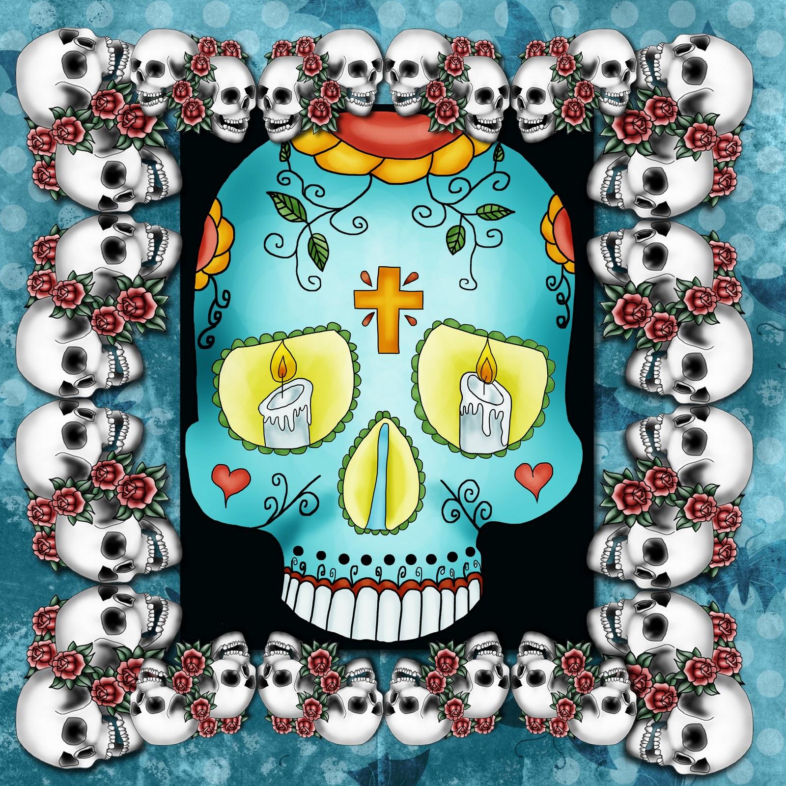 http://1.bp.blogspot.com/-0DMowNm1_jQ/TpugkLzh3LI/AAAAAAAABLw/nODi4JqiXEo/s1600/skulls+and+more+skulls.jpg