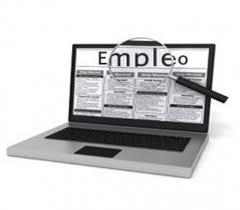 50 recursos para crear y desarrollar tu presencia profesional on line.