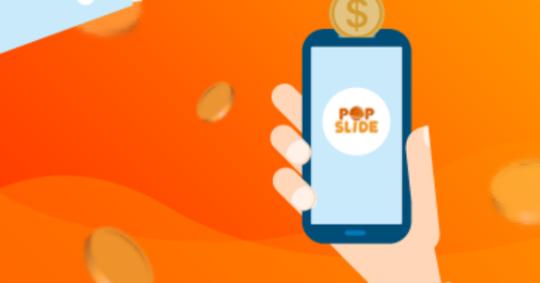 Cara Mudah Dapat Pulsa Gratis 100.000 All Operator Dari Aplikasi ...