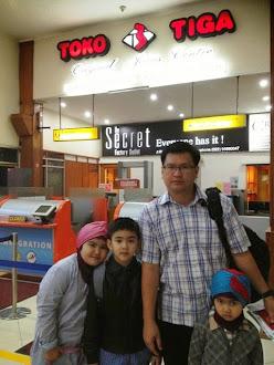 Bandung,Indonesia