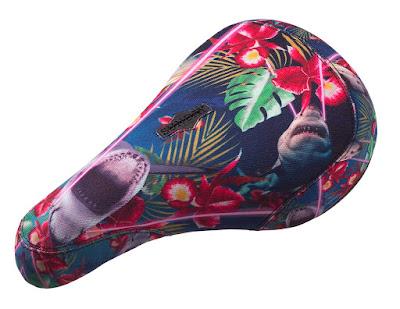 Silla SUNDAY lazershark $105.000