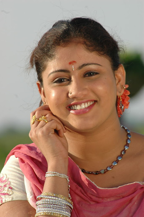 amrutha valli from kho kho movie, amrutha valli cute stills