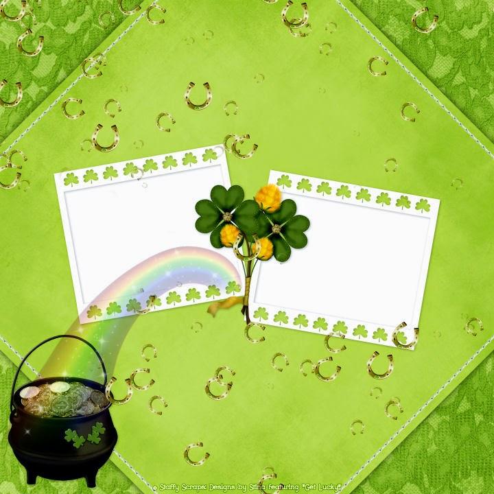 http://1.bp.blogspot.com/-0DVAshKGSnQ/VQjsOq7hktI/AAAAAAAAisU/drEIfwW2b7I/s1600/DBS_GetLucky_QP_Freebie.jpg