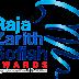 Raja Zarith Sofiah Awards