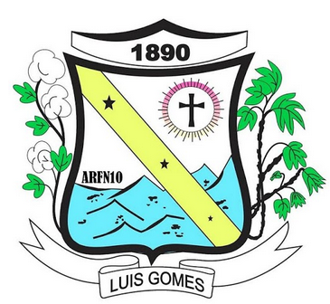 LUÍS GOMES
