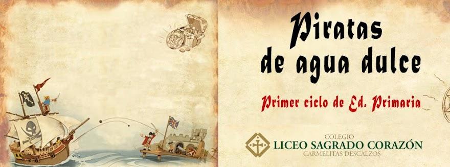 Proyectos LICEOSC