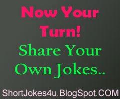 user Jokes