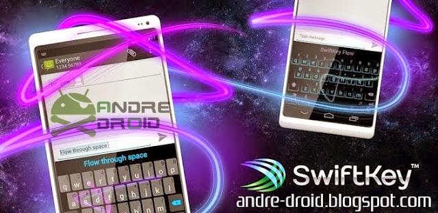 andre-droid.blogspot.com