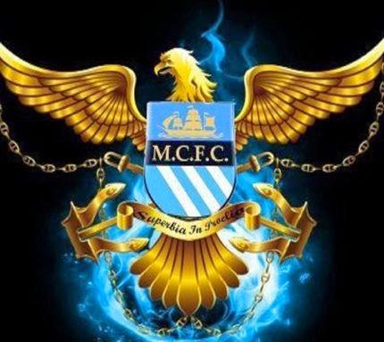 #MCFC
