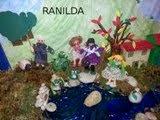Ranilda