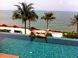 Pattaya 2011