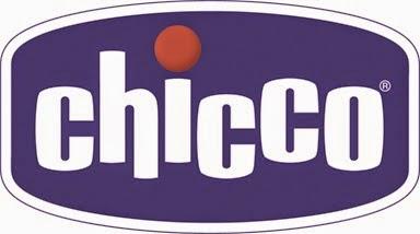 Chicco - idealny towarzysz kąpieli. Zapowiedź konkursu