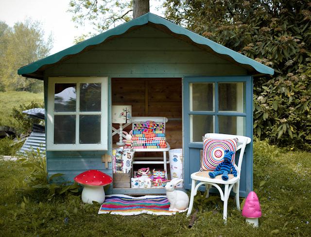 viva miami zara home online. Black Bedroom Furniture Sets. Home Design Ideas