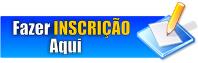 inscrição online para concurso cobra tecnologia - banco do Brasil 2012 2013