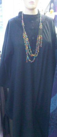 Baju Muslim Indonesia BAJU MUSLIM OMG MARSHANDA 2003