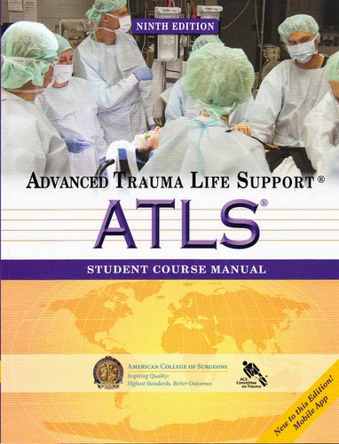 https://www.goodreads.com/book/show/17141989-atls-student-manual?from_search=true