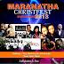 UPDATE ::: Adebayo Jones, Dolly P, Joy Ibisa, David Conellias etc Set For Maranatha Christ Fest 2013