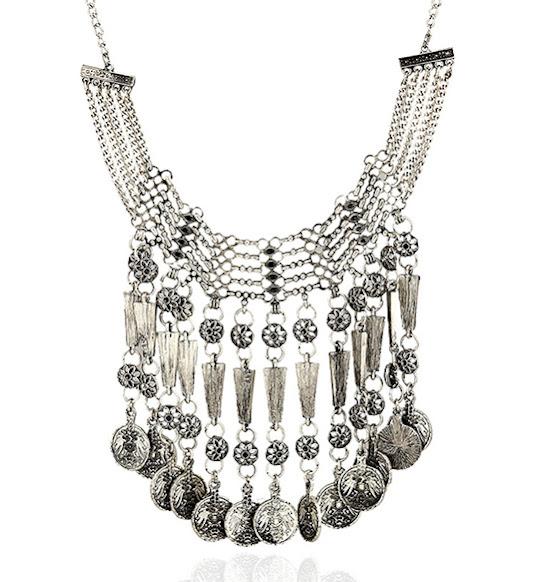 http://www.stylemoi.nu/coin-tassel-flower-link-bib-necklace.html?acc=380