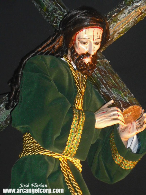 resumen cuaresma y semana santa guatemala. Quinto Sábado de Cuaresma