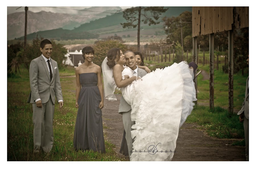 DK Photography LA35 Lee-Anne & Garren's Wedding in Simondium Country Lodge  Cape Town Wedding photographer