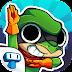 Change Man - Super Hero Game - v1.0.3 [Mod Money] APK