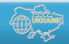 TESOL-Ukraine
