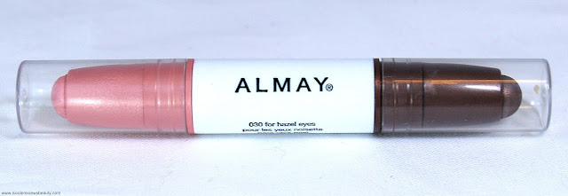 Almay Intense I-Color Shadow Stick in Shade 030 for Hazel Eyes
