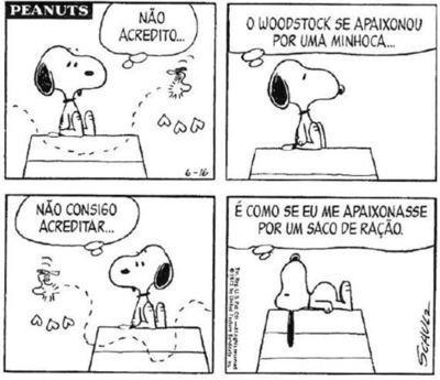Snoopy.jpg (400×345)